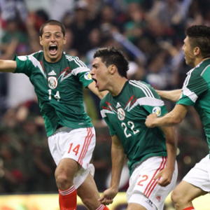 10 Best played sports in Latin America