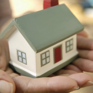 Home Sweet Home – 6 Tips to find your ideal home!