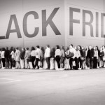 5 Ofertas Imperdibles para Black Friday!